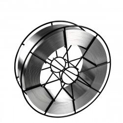 Bobina di filo in Alluminio...