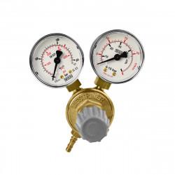 Riduttore gas mini per...