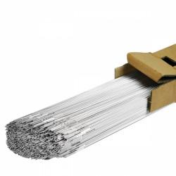 Bacchette Tig in Alluminio...