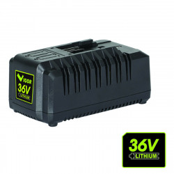Caricabatterie Vigor 36V...
