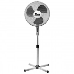Ventilatore a 3 velocità,...
