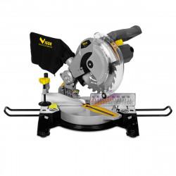 Troncatrice Vigor 1650W VTR...