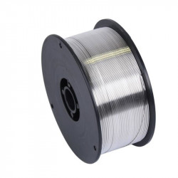 Bobina filo Alluminio per...
