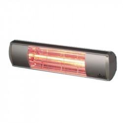 Lampada a infrarossi 230V...