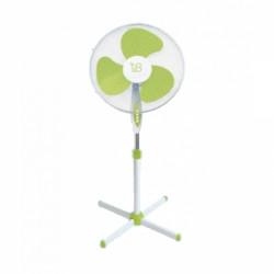 Ventilatore elettrico 45W...
